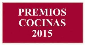 LOGO Premios