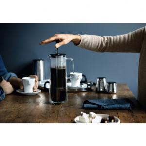 Cafetera de pistón de WMF