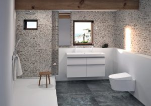 2017-bathroom-05-b-aquaclean-sela-with-omega30-white-tif_preview_05934256