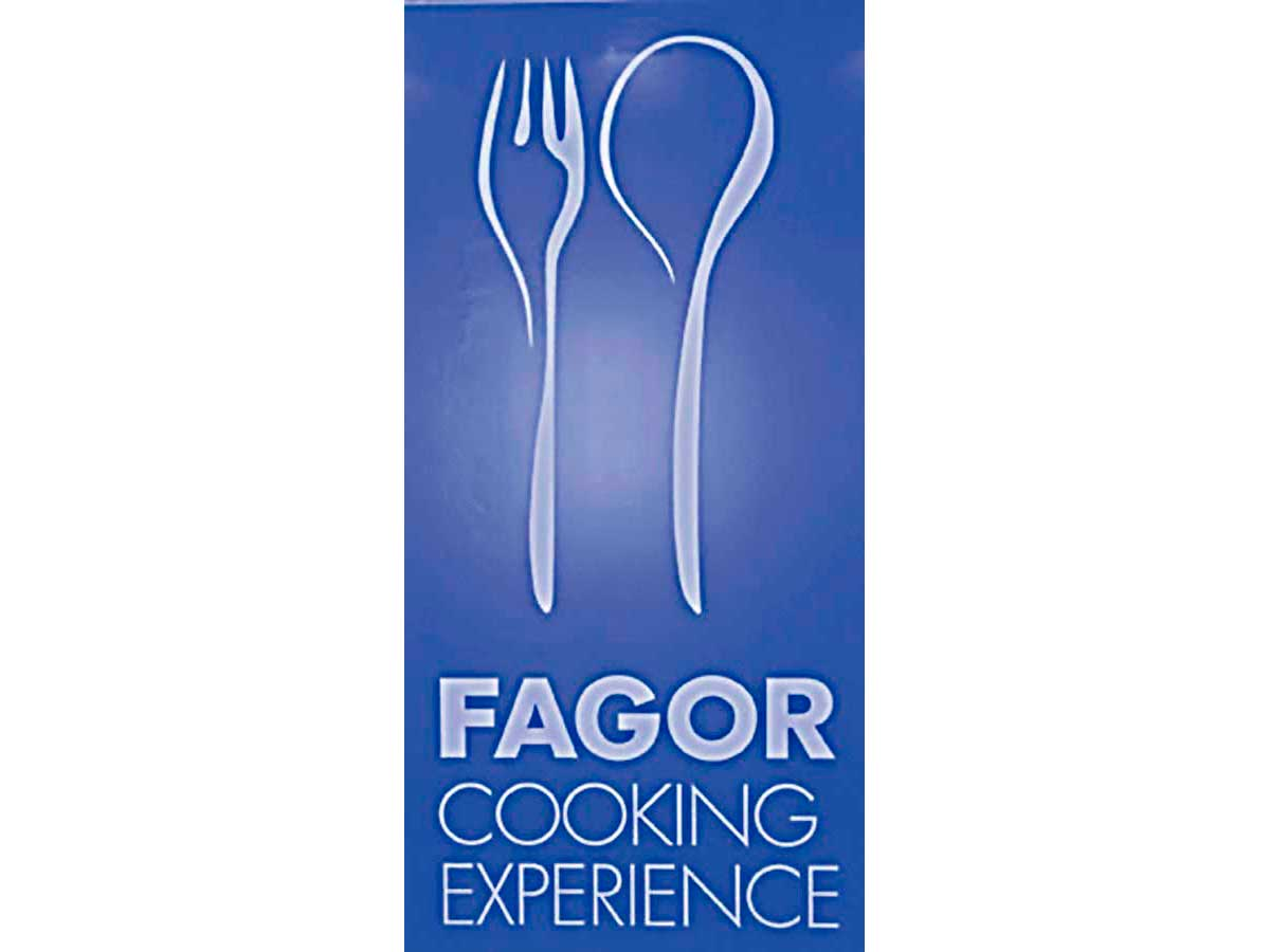 Fagor Cooking Experience
